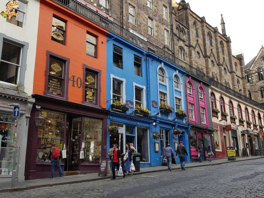 queverenEdimburgoen2dias285129 1024x768 - Edimburgo: qué ver en 2 días