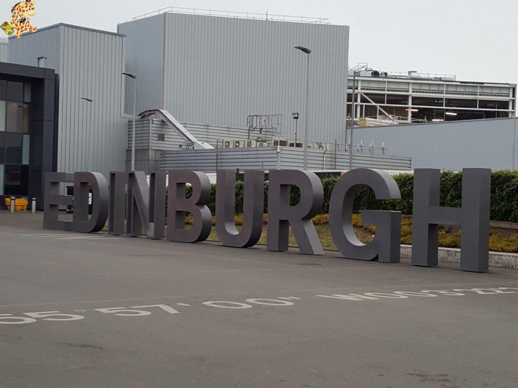 queverenEdimburgoen2dias285429 1024x768 - Edimburgo: qué ver en 2 días