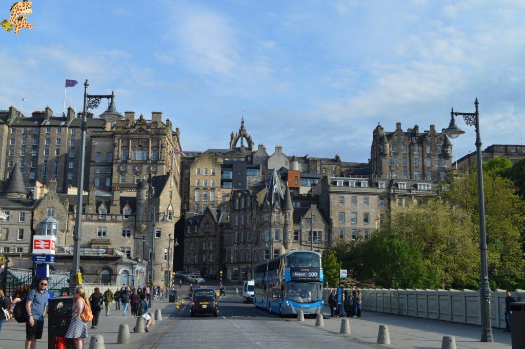 queverenEdimburgoen2dias285629 1024x681 - Edimburgo: qué ver en 2 días