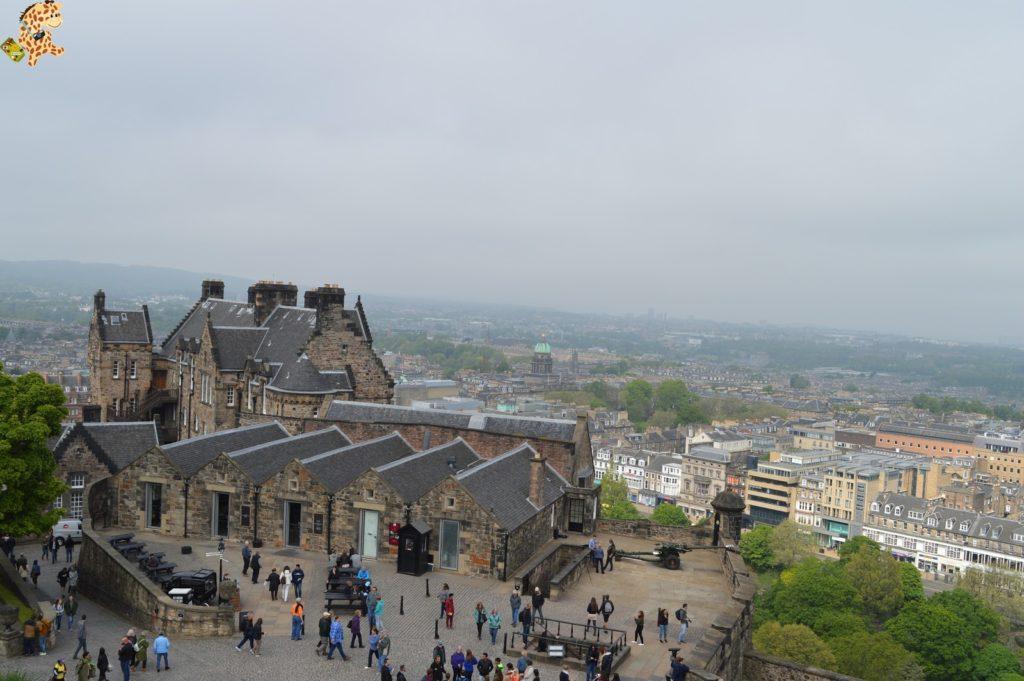 queverenEdimburgoen2dias28729 1024x681 - Edimburgo: qué ver en 2 días