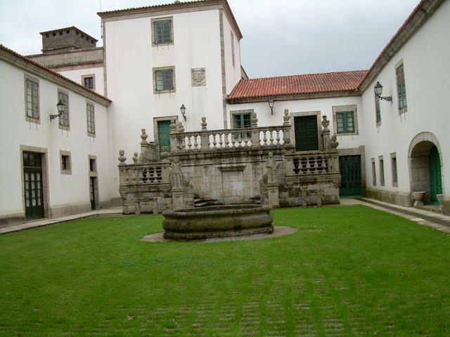 pazodemariC3B1an12 - Ruta do Rego Callou - senderismo en Bergondo (A Coruña)