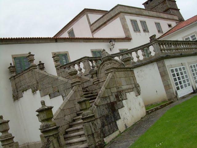 Ruta do Rego Callou – senderismo en Bergondo (A Coruña)