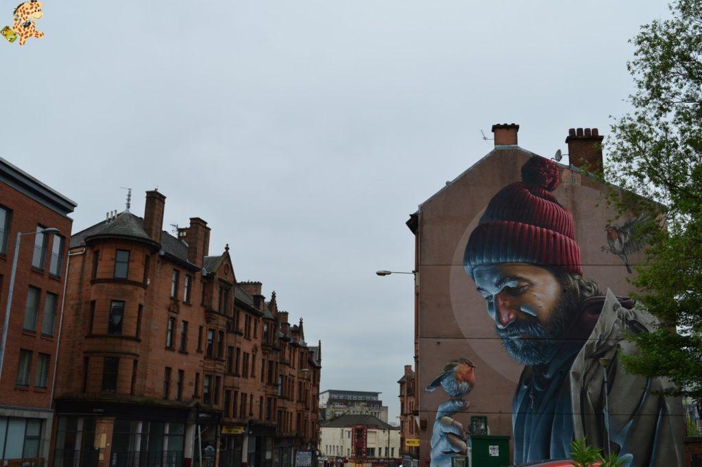 quC3A9verenglasgow glasgowen1dC3ADa281229 1024x681 - Glasgow en 1 día: qué ver