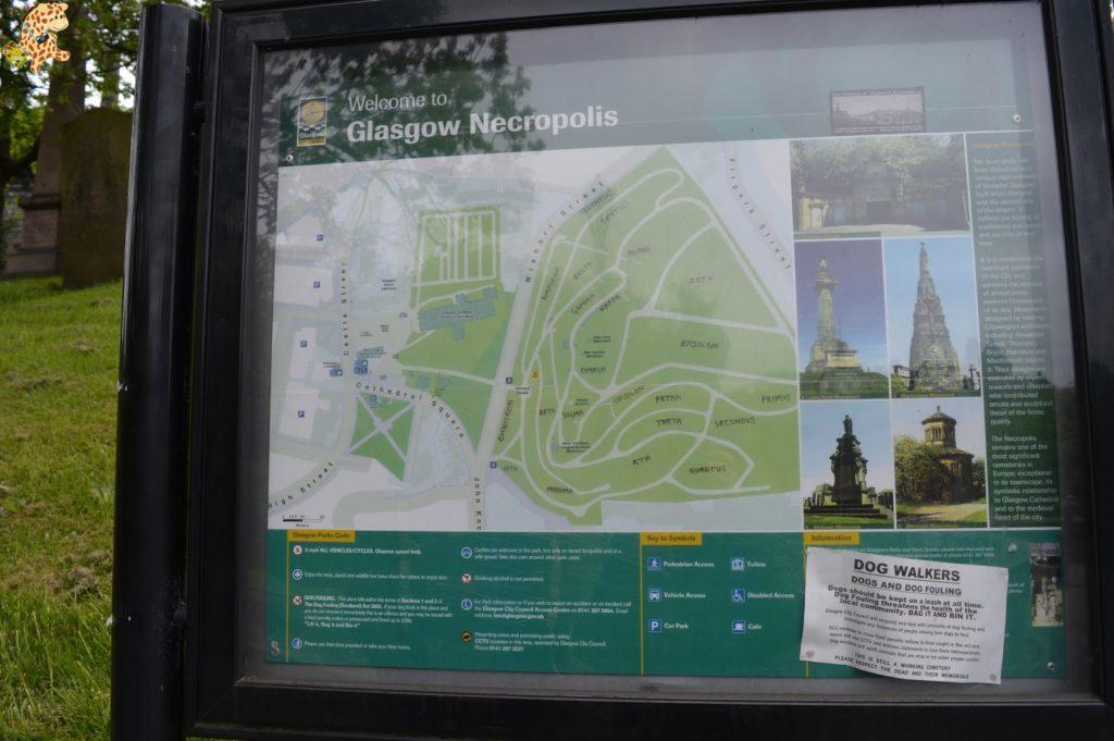 quC3A9verenglasgow glasgowen1dC3ADa283029 1024x681 - Glasgow en 1 día: qué ver