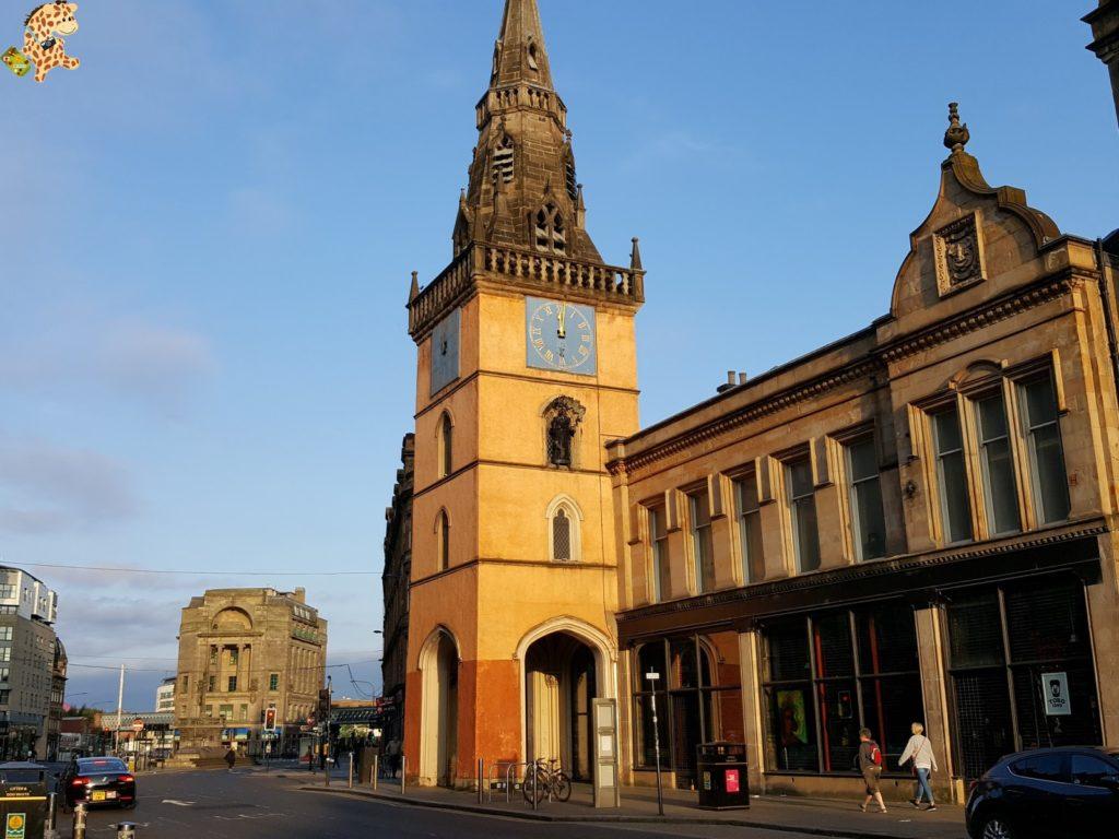 quC3A9verenglasgow glasgowen1dC3ADa28329 1024x768 - Glasgow en 1 día: qué ver