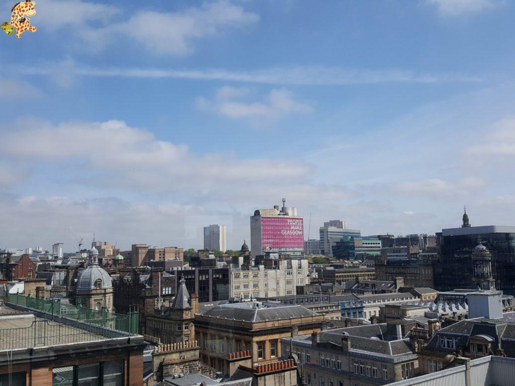quC3A9verenglasgow glasgowen1dC3ADa284729 1024x768 - Glasgow en 1 día: qué ver