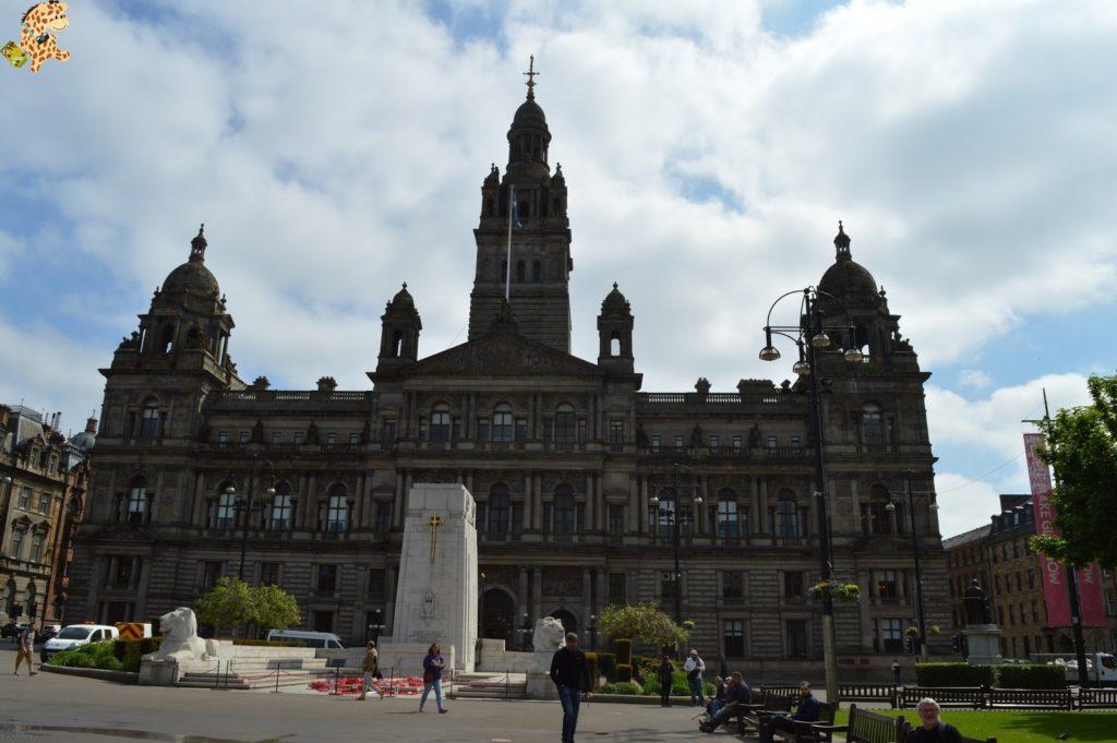 quC3A9verenglasgow glasgowen1dC3ADa285029 1024x681 - Glasgow en 1 día: qué ver