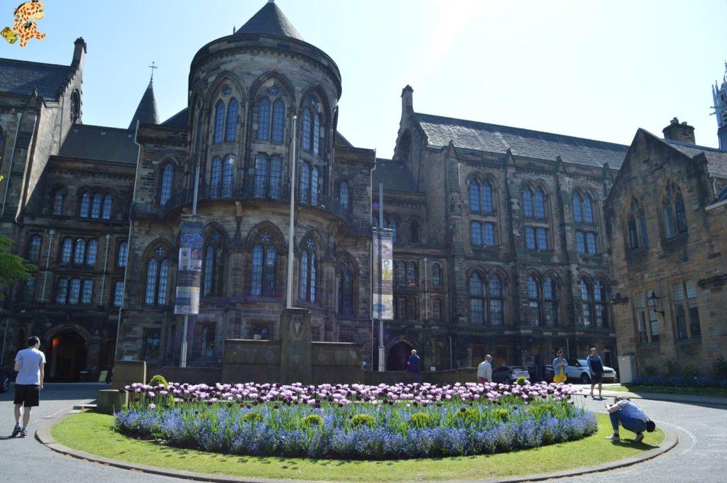 quC3A9verenglasgow glasgowen1dC3ADa288429 1024x681 - Glasgow en 1 día: qué ver