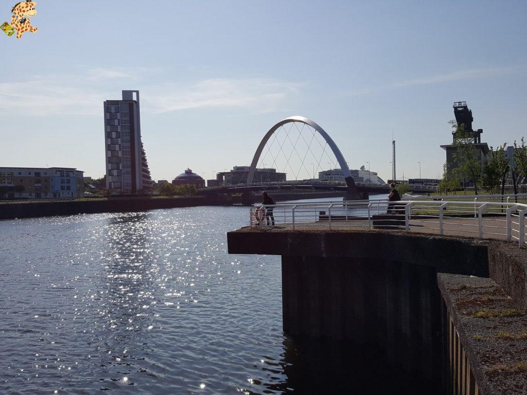 quC3A9verenglasgow glasgowen1dC3ADa288829 1024x768 - Glasgow en 1 día: qué ver