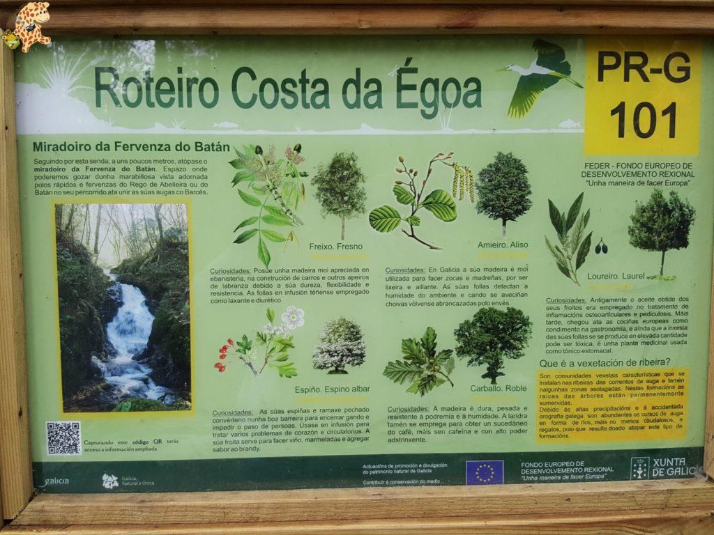 roteirocostadaegoacarral281129 1024x768 - Ruta de Costa da Égoa - Carral
