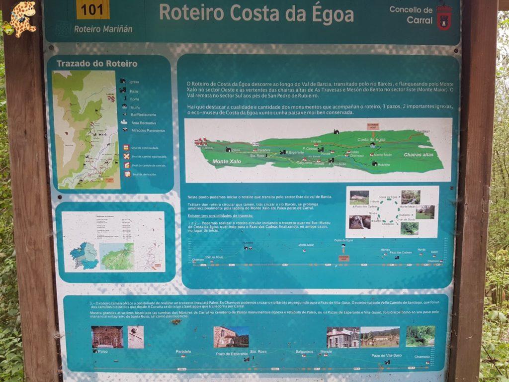 roteirocostadaegoacarral28129 1024x768 - Ruta de Costa da Égoa - Carral