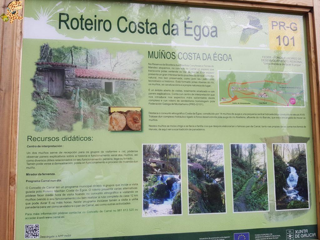 roteirocostadaegoacarral28229 1024x768 - Ruta de Costa da Égoa - Carral