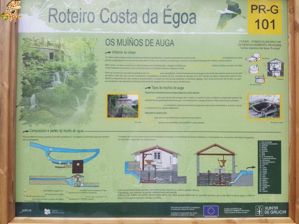 roteirocostadaegoacarral28329 1024x768 - Ruta de Costa da Égoa - Carral