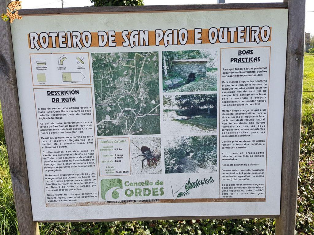 roteirodesanpaioeouteiroordes28129 1024x768 - Roteiro de San Paio e Outeiro - Ordes