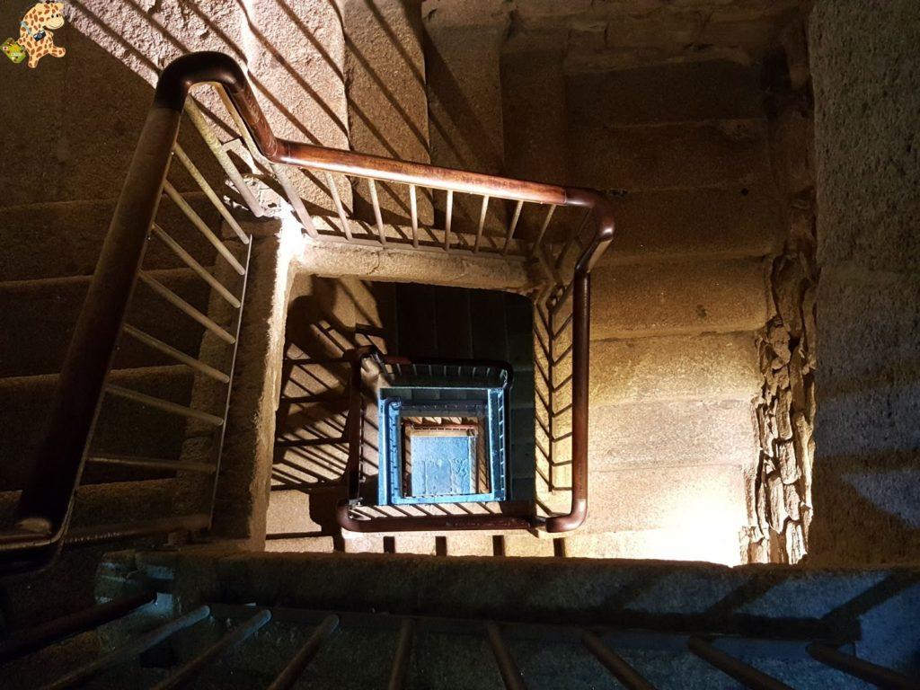 20180830 173105 1024x768 - La Torre de Hércules y su Parque Escultórico
