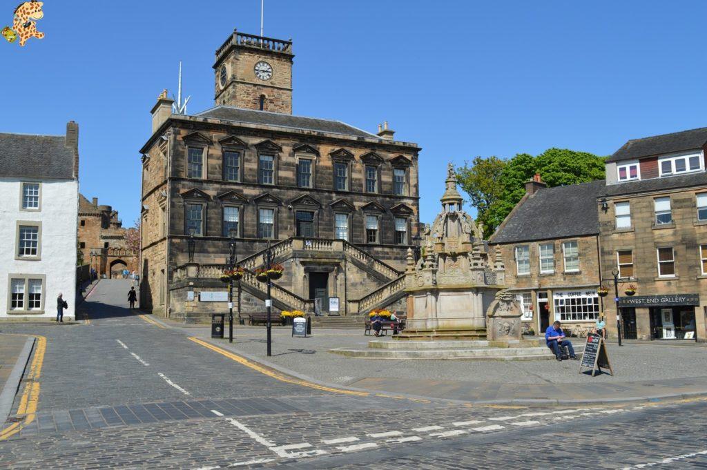 excursionesdesdeGlasgow excursionesdesdeEdimburgo28129 1024x681 - Excursiones desde Glasgow y Edimburgo