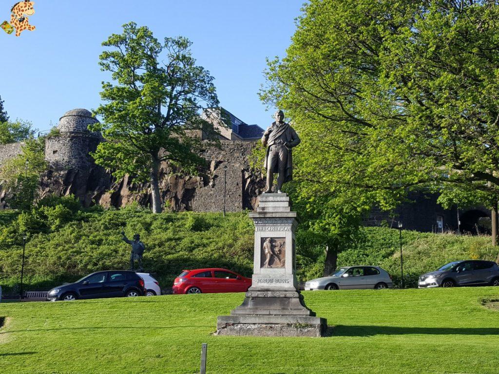 excursionesdesdeGlasgow excursionesdesdeEdimburgo281329 1024x768 - Excursiones desde Glasgow y Edimburgo