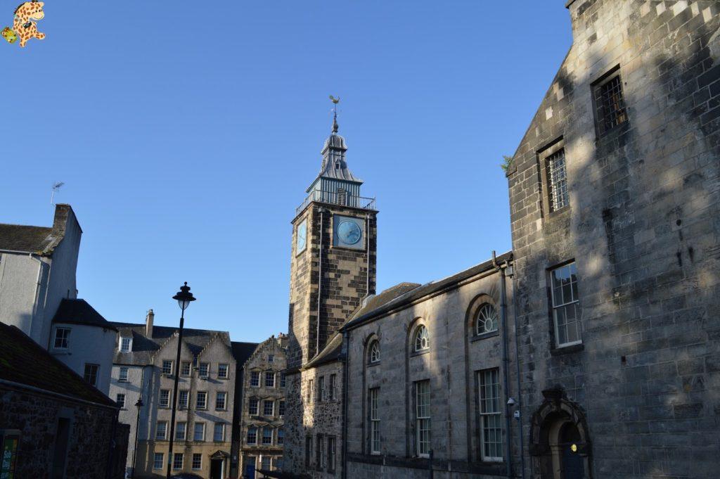 excursionesdesdeGlasgow excursionesdesdeEdimburgo281429 1024x681 - Excursiones desde Glasgow y Edimburgo