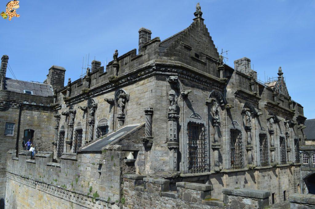 excursionesdesdeGlasgow excursionesdesdeEdimburgo282029 1024x681 - Excursiones desde Glasgow y Edimburgo