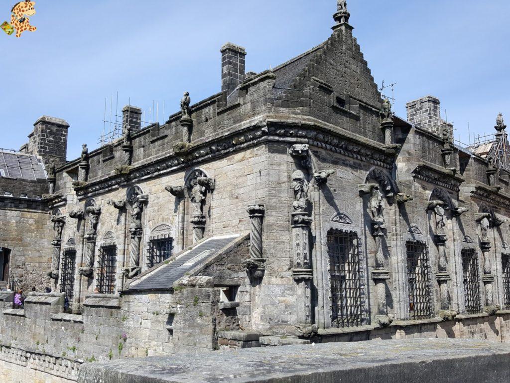 excursionesdesdeGlasgow excursionesdesdeEdimburgo282129 1024x768 - Excursiones desde Glasgow y Edimburgo