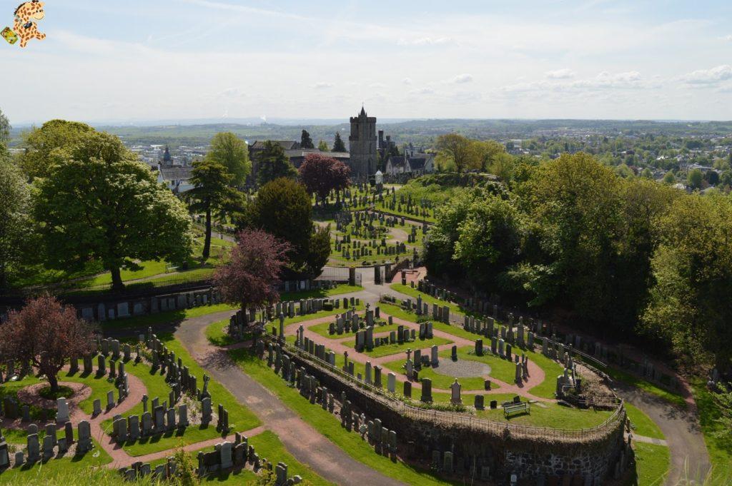 excursionesdesdeGlasgow excursionesdesdeEdimburgo282329 1024x681 - Excursiones desde Glasgow y Edimburgo