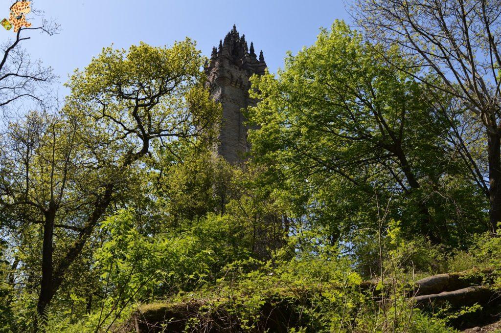 excursionesdesdeGlasgow excursionesdesdeEdimburgo282429 1024x681 - Excursiones desde Glasgow y Edimburgo