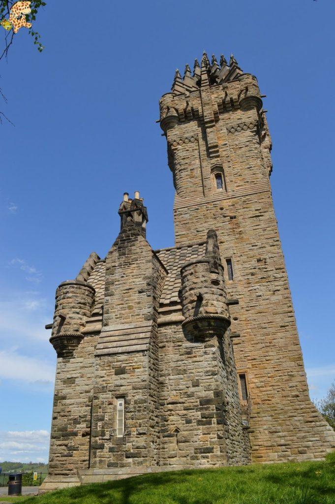 excursionesdesdeGlasgow excursionesdesdeEdimburgo282529 681x1024 - Excursiones desde Glasgow y Edimburgo