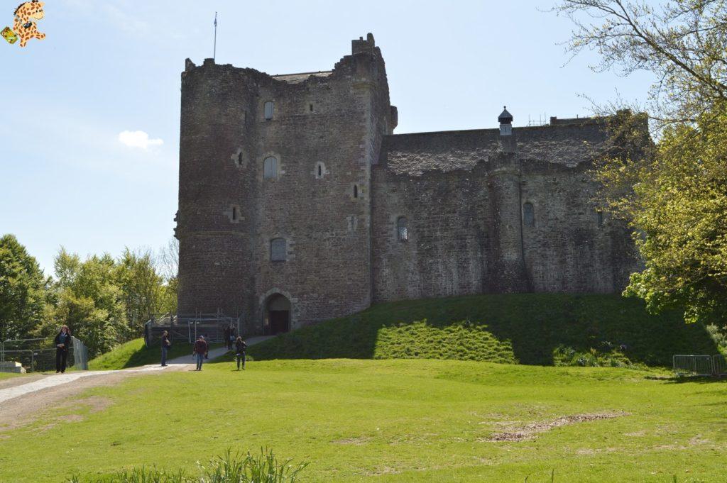excursionesdesdeGlasgow excursionesdesdeEdimburgo282629 1024x681 - Excursiones desde Glasgow y Edimburgo