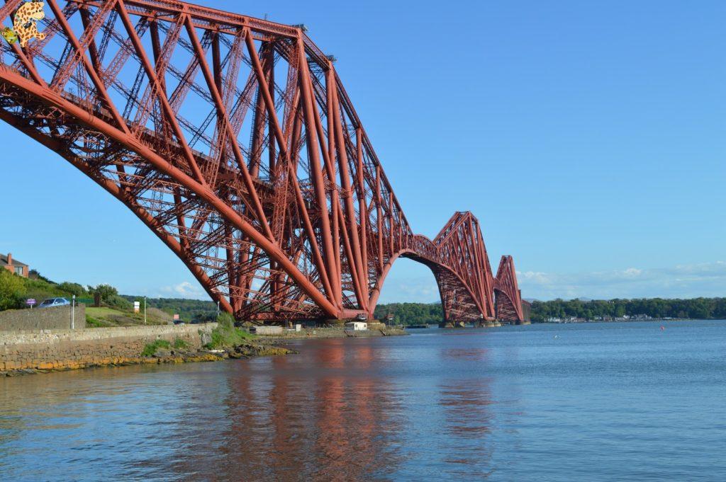 excursionesdesdeGlasgow excursionesdesdeEdimburgo283129 1024x681 - Excursiones desde Glasgow y Edimburgo