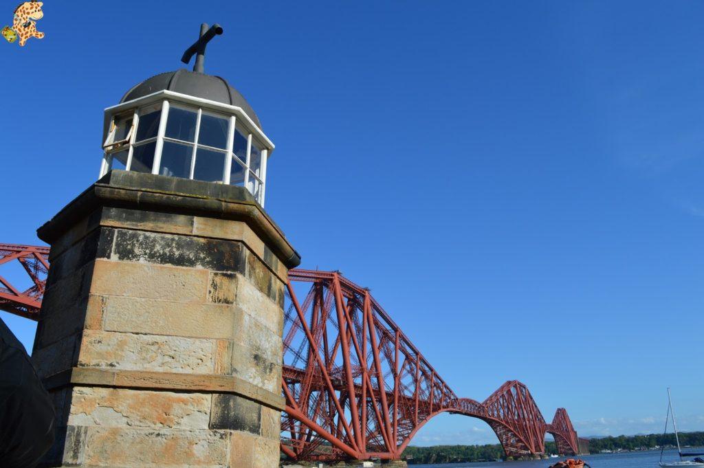excursionesdesdeGlasgow excursionesdesdeEdimburgo283229 1024x681 - Excursiones desde Glasgow y Edimburgo