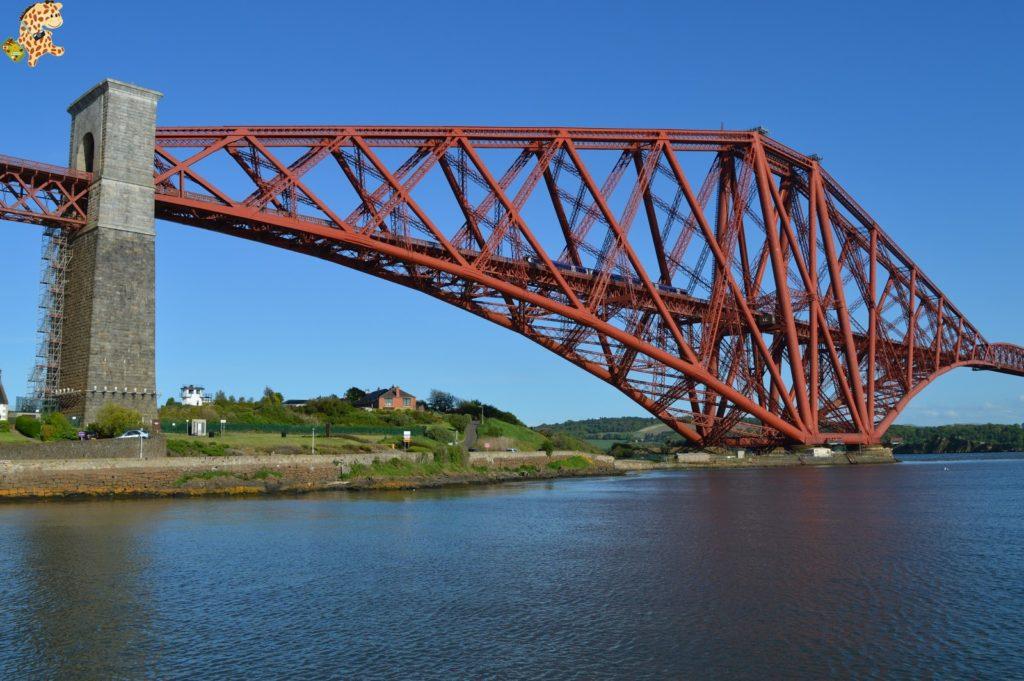 excursionesdesdeGlasgow excursionesdesdeEdimburgo283329 1024x681 - Excursiones desde Glasgow y Edimburgo
