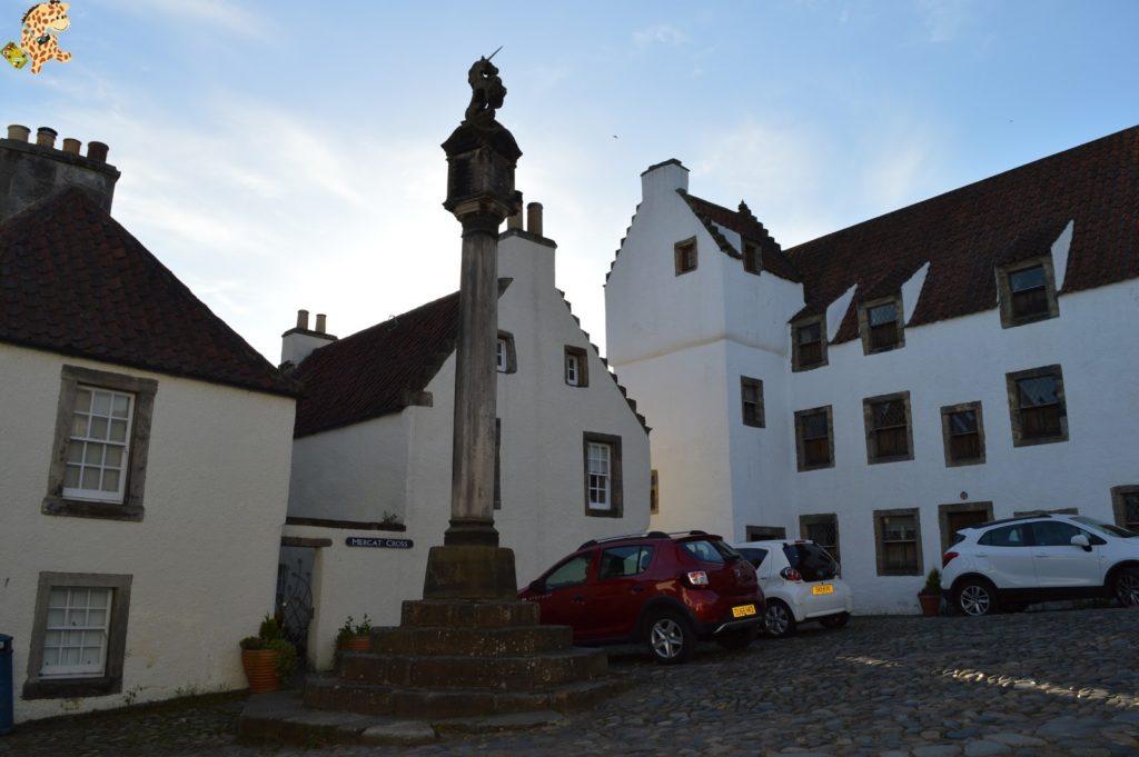 excursionesdesdeGlasgow excursionesdesdeEdimburgo283629 1024x681 - Excursiones desde Glasgow y Edimburgo
