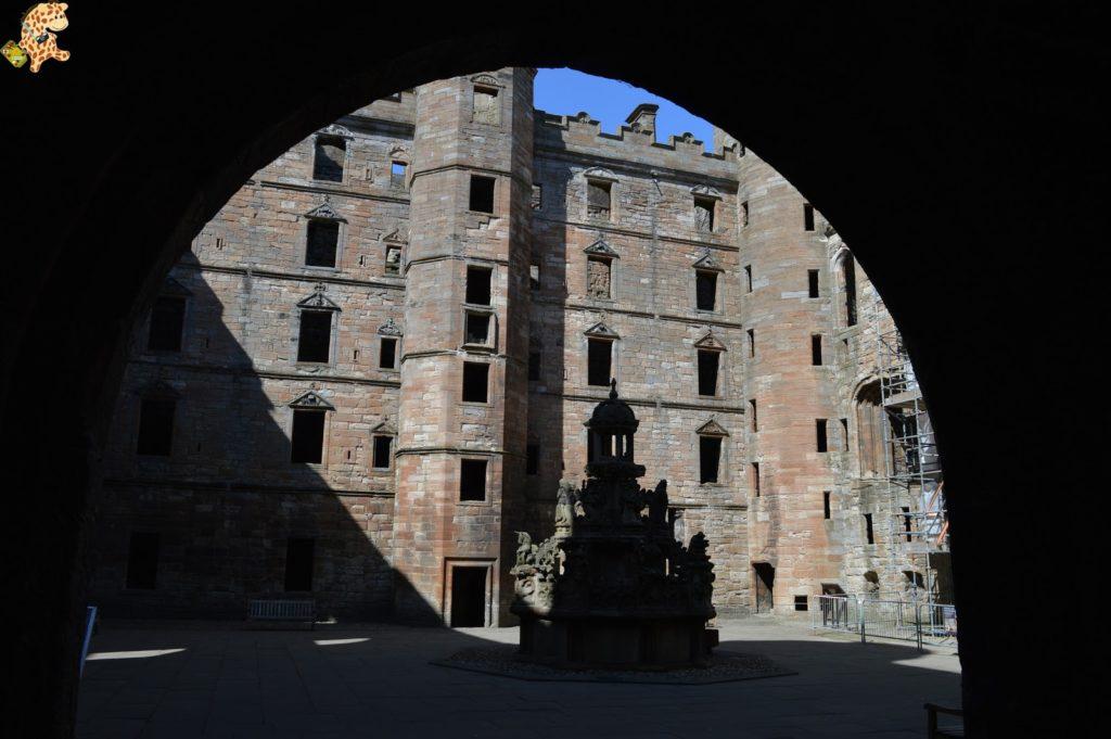 excursionesdesdeGlasgow excursionesdesdeEdimburgo28429 1024x681 - Excursiones desde Glasgow y Edimburgo