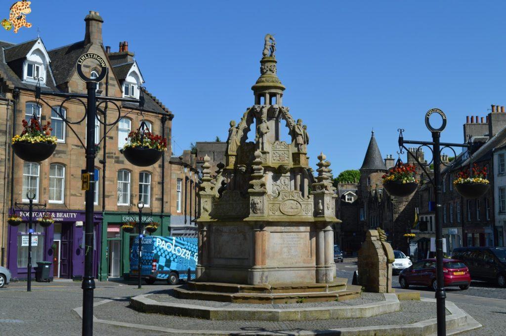 excursionesdesdeGlasgow excursionesdesdeEdimburgo28529 1024x681 - Excursiones desde Glasgow y Edimburgo