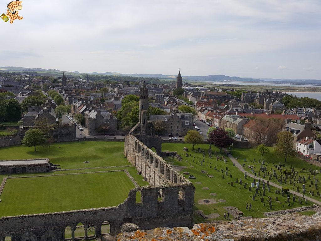excursionesdesdeGlasgow excursionesdesdeEdimburgo285729 1024x768 - Excursiones desde Glasgow y Edimburgo