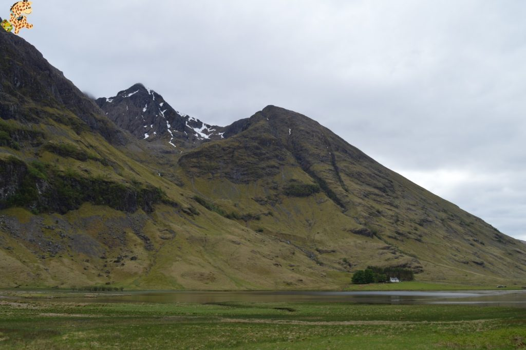 excursionesdesdeGlasgow excursionesdesdeEdimburgo285929 1024x681 - Excursiones desde Glasgow y Edimburgo