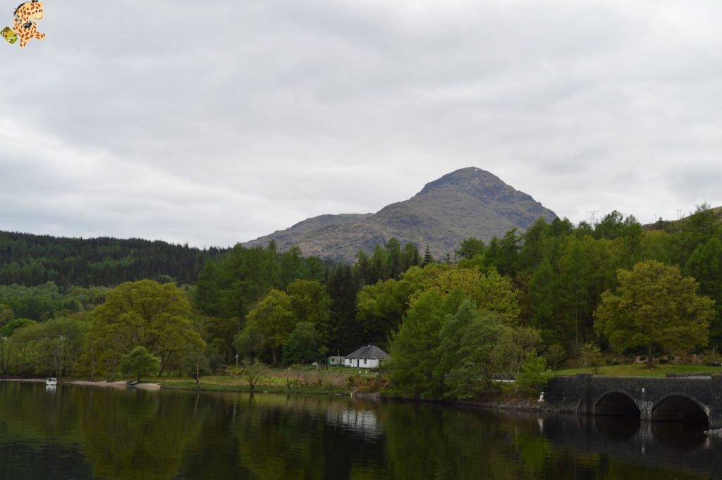 excursionesdesdeGlasgow excursionesdesdeEdimburgo286229 1024x681 - Excursiones desde Glasgow y Edimburgo