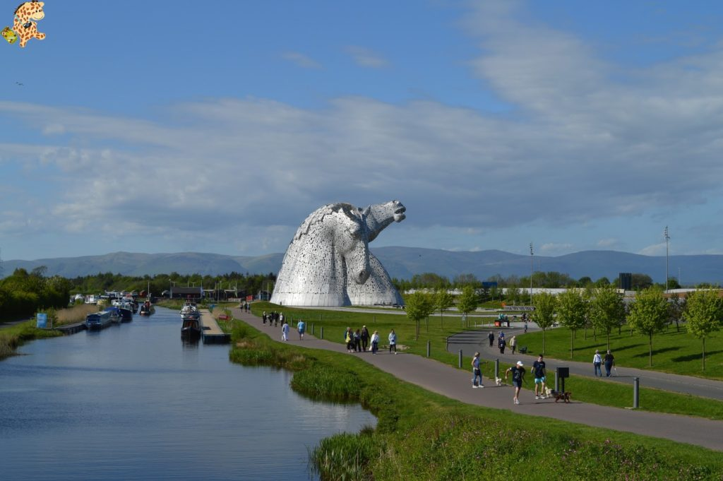 excursionesdesdeGlasgow excursionesdesdeEdimburgo28729 1024x681 - Excursiones desde Glasgow y Edimburgo