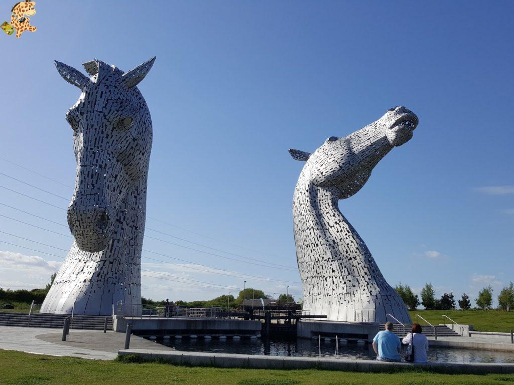 excursionesdesdeGlasgow excursionesdesdeEdimburgo28829 1024x768 - Excursiones desde Glasgow y Edimburgo
