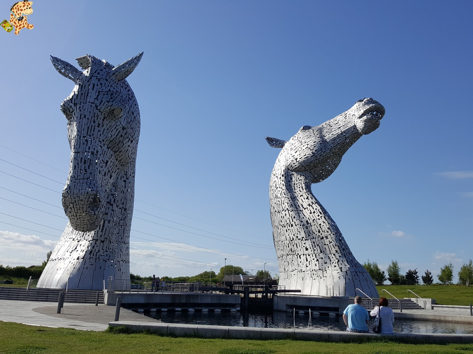 Excursiones desde Glasgow y Edimburgo