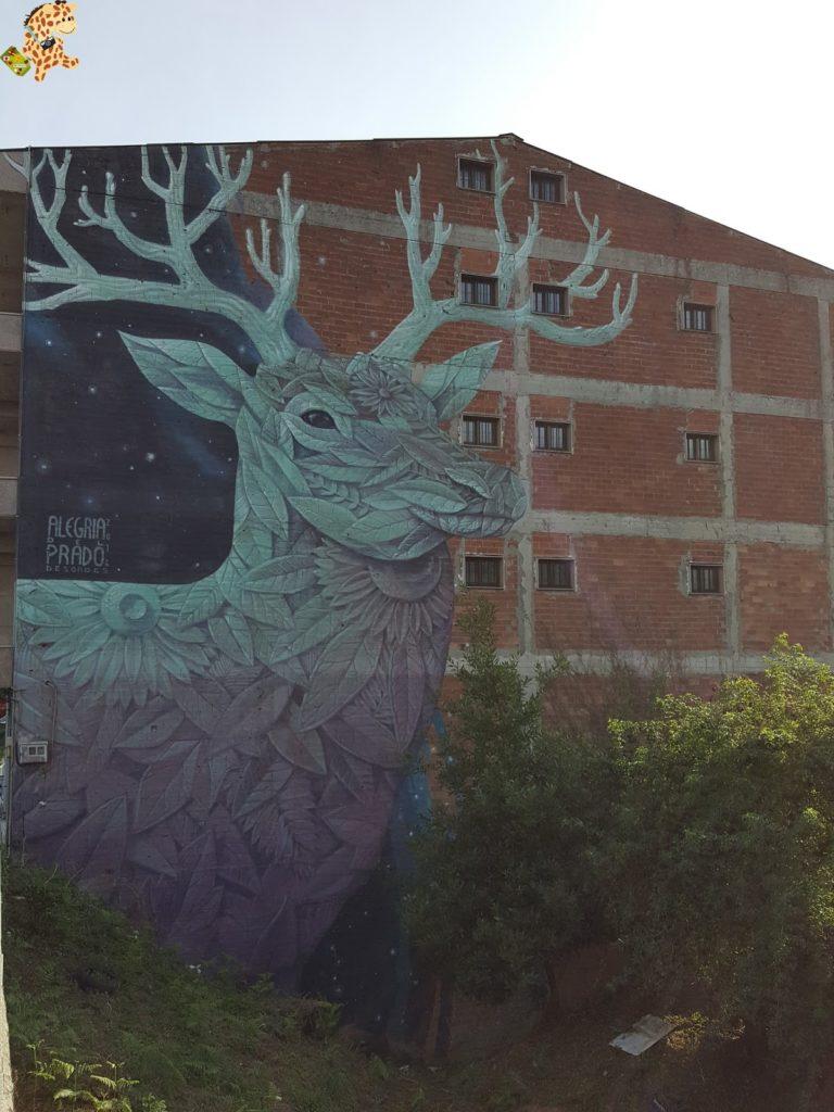 muralesordes281129 768x1024 - Ruta por los murales de Ordes - A Coruña