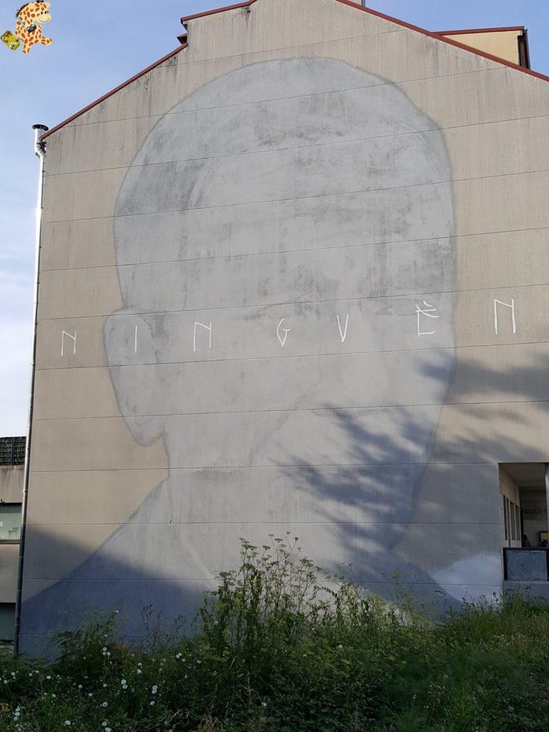 muralesordes281429 768x1024 - Ruta por los murales de Ordes - A Coruña
