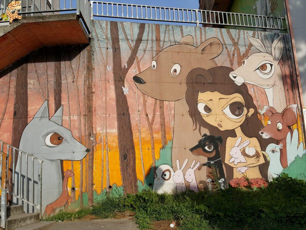 muralesordes281629 1024x768 - Ruta por los murales de Ordes - A Coruña
