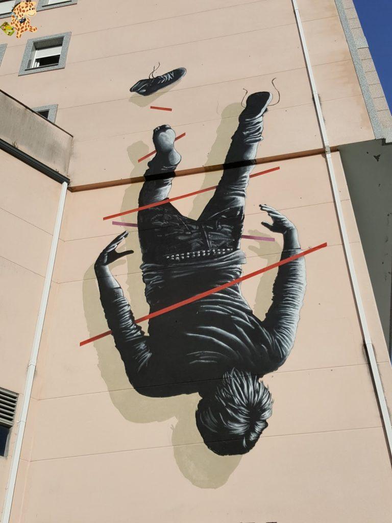 muralesordes281729 768x1024 - Ruta por los murales de Ordes - A Coruña