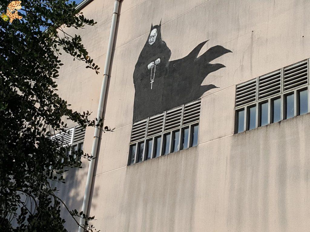 muralesordes281829 1024x768 - Ruta por los murales de Ordes - A Coruña