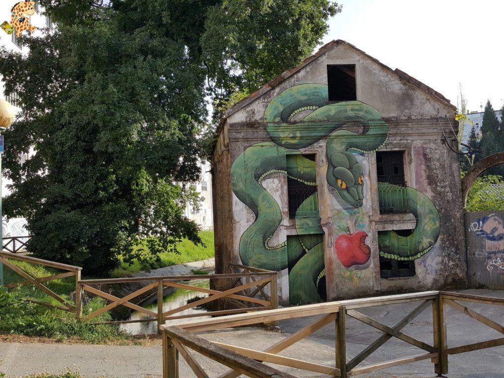 muralesordes281929 1024x768 - Ruta por los murales de Ordes - A Coruña