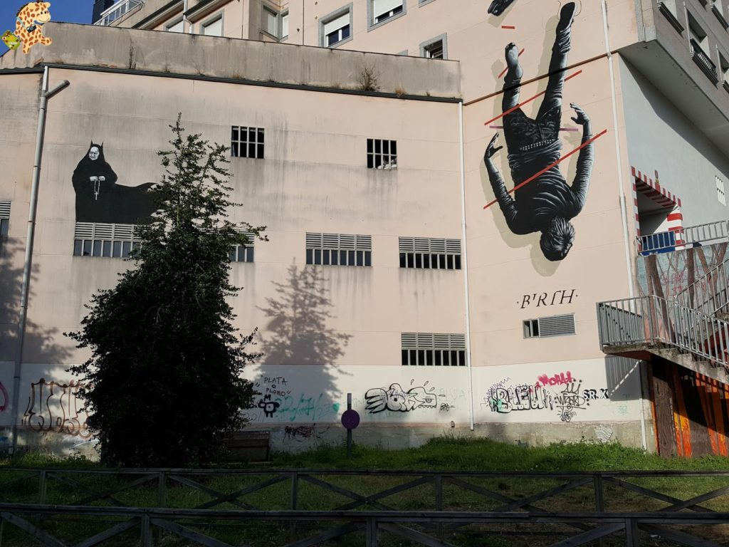 muralesordes282129 1024x768 - Ruta por los murales de Ordes - A Coruña