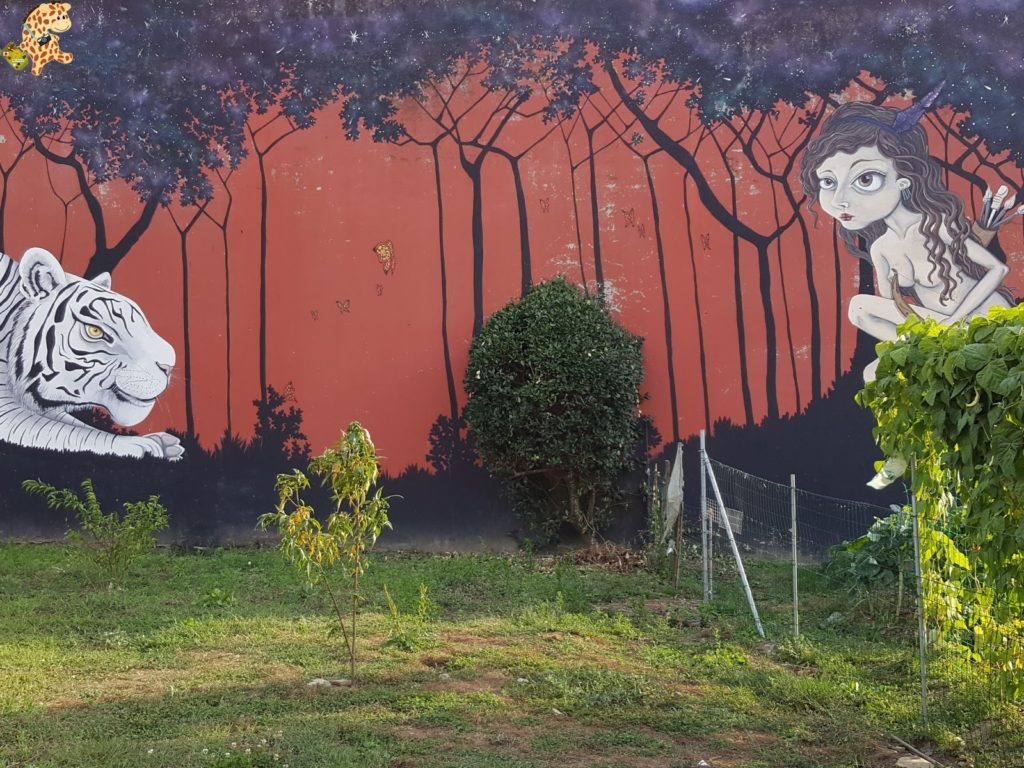 muralesordes282429 1024x768 - Ruta por los murales de Ordes - A Coruña