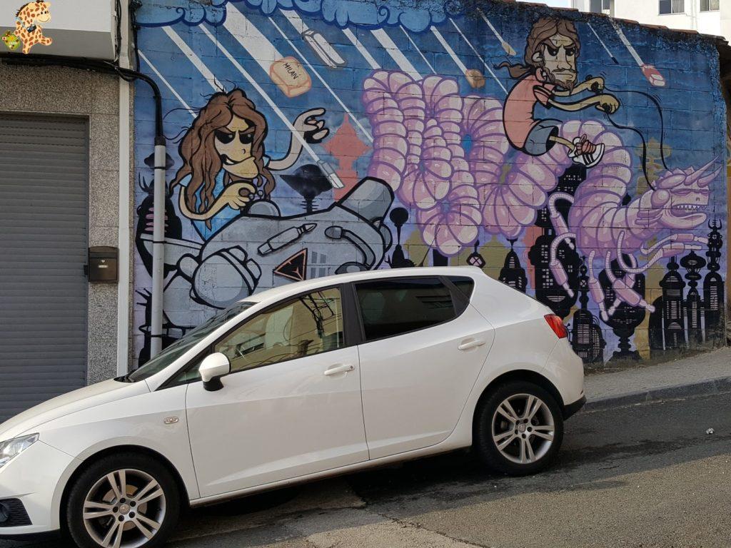 muralesordes282529 1024x768 - Ruta por los murales de Ordes - A Coruña