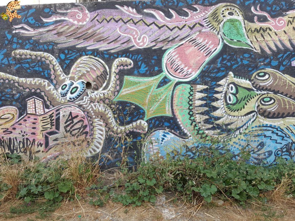muralesordes282729 1024x768 - Ruta por los murales de Ordes - A Coruña